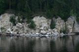 вода,_берега,_вол