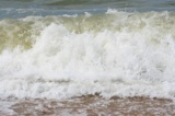 Море,_пляж,_вода,_