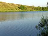 Река,поток,вода,�