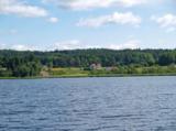 ладожское,_озеро