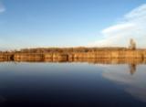река,_преголя,_во