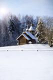 зима;_снег;_церко