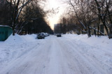 городской,_зимни