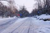 улица,_молодцова