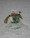 Зима,_мороз,_снег