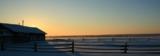 Зима,_утро,_село,_