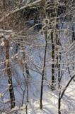 _пейзаж,_зима,_сн