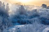 зима,_мороз,_дере