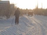 Зима,_деревня,_до