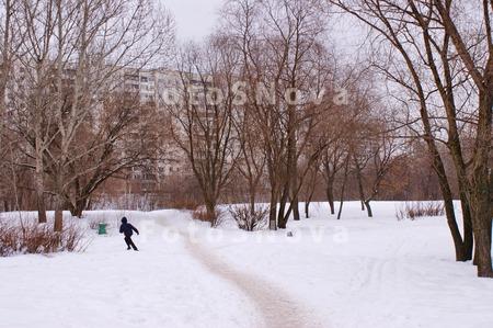 зима,_зимний,_вид