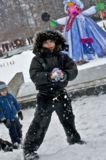 масленица_зима_с