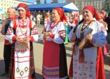 фестиваль,_народ