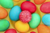 яйцо,_подставка,_
