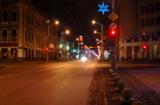 Новогодняя_ночь,