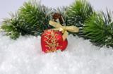 Новый_год,_рожде�
