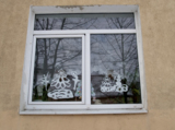 окно,_рама,_архит