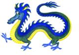 дракон,_ж