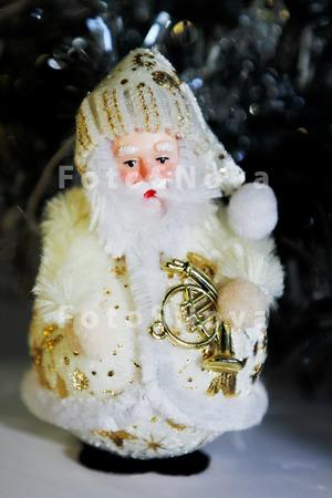 Новый_год,_натюр�