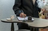 свадьба,_подписа