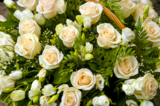 свадьба,_букет,_ц