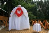 _свадьба,_праздн�