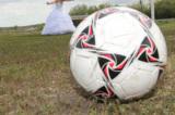Свадьба,_прогулк