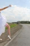 Свадьба,_праздни