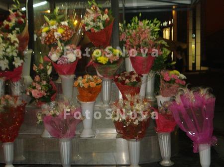 цветы,букеты,ро.