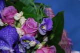 букет,_цветы,_цве