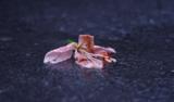 цветок,_лилия,_ро