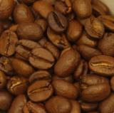 кофе,_кофейные_з�