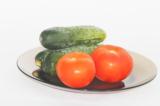огурцы,_помидоры