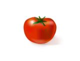 _овощи,_помидоры,