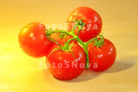 помидор,_овощь,_о