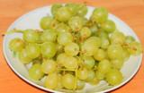 виноград,_стол,_ф