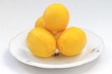 лимон,_лимоны,_ед