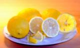 _лимон,_лимоны,_е�