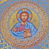 Иисус;_роспись;_к