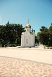 Храм_святого_про
