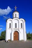 религия_церковь_