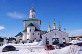 храм,_православн