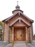 храм,_церковь,_со