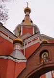 храм,_воскресени