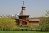 деревянная,_церк