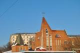 церковь,_храм,_Мо