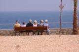пенсионеры,_люди