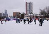 каток,_лёд,_зима,_