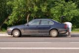 bmw,_car,_way,_sedan,_transpor