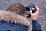 фотограф,_репорт