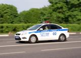 милиция,_полиция